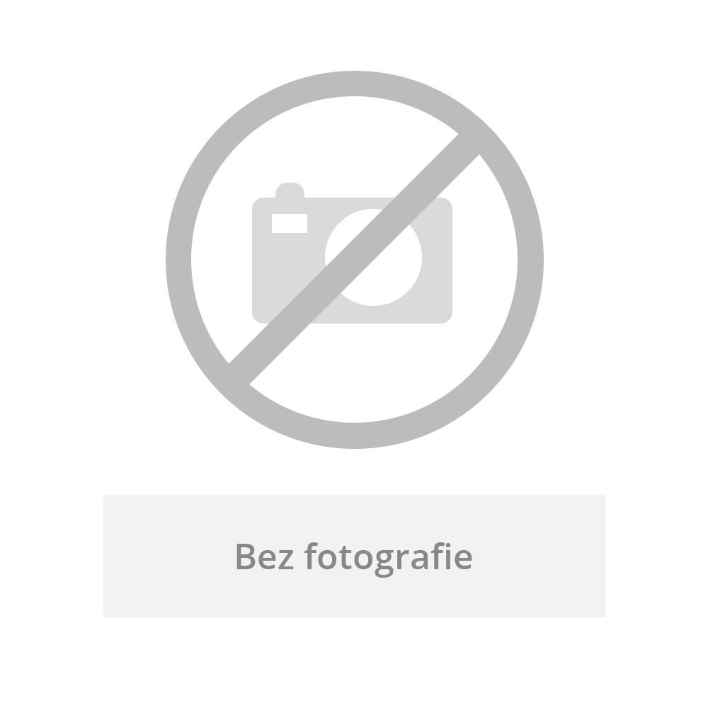 Kovová kľúčenka Husľový kľúč  c3be0004420